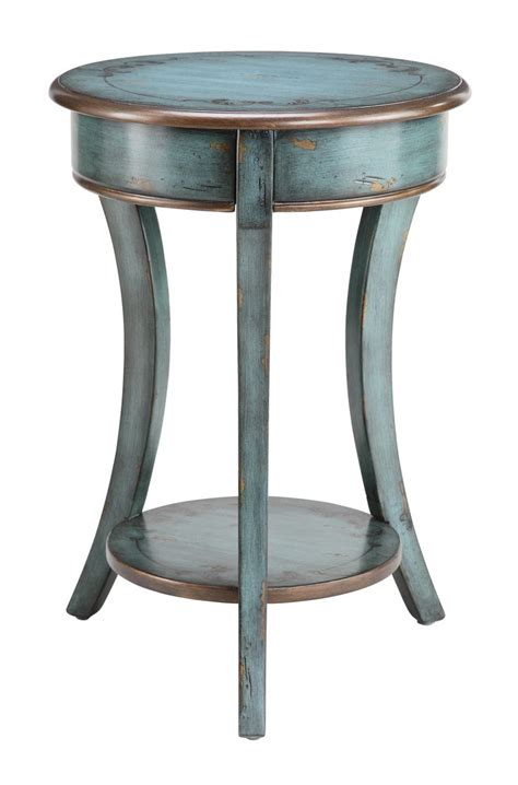 painted accent table best 25 painted end tables ideas on pinterest