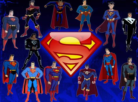 wallpaper cartoon superman superman animated hd wallpaper image for ipad mini 3