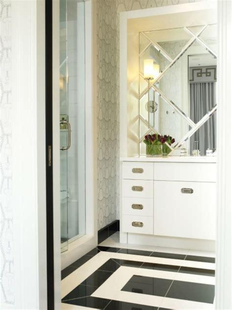 weiße badezimmerboden fliese ideen moderne badezimmerboden ideen 15 wundersch 246 ne designer
