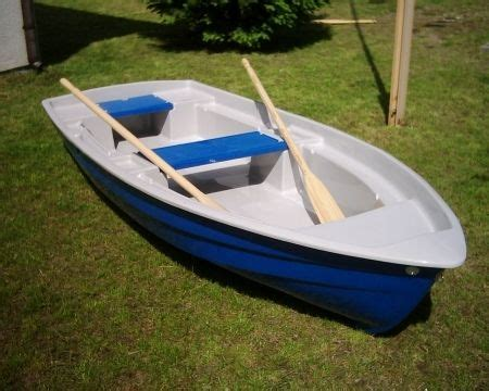 one man boats for sale in sc top 25 ideas about small boats for sale on pinterest