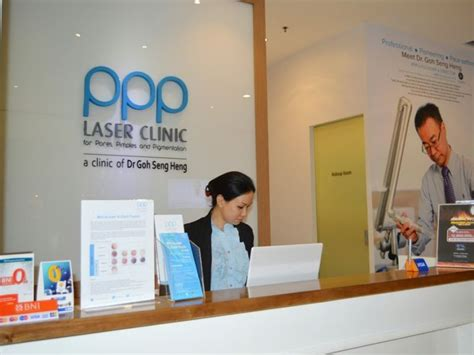 Dokter Kandungan Wanita Yang Bagus Di Jakarta Selatan Memilih Dokter Klinik Kecantikan Terbaik Yang Bagus Di