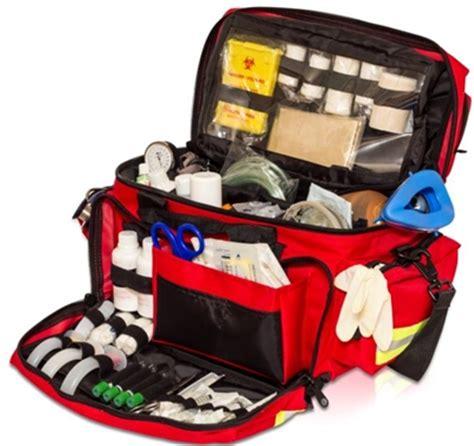 Diskon Tas Emergency Kit aid box cheap aid kits aid kits ireland