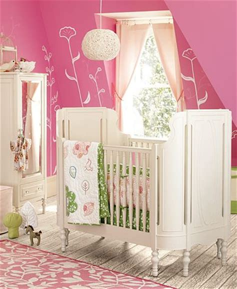 baby rooms sweet furniture for sweet baby rooms hooked on houses