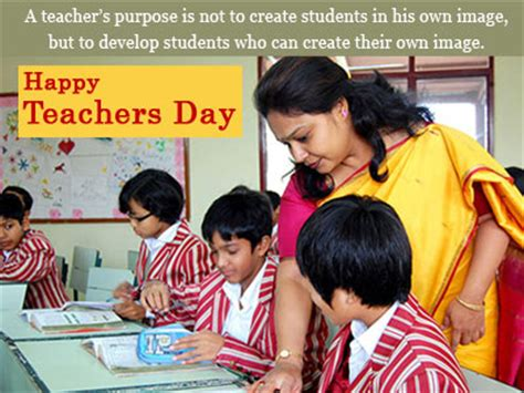 india teachers day s day 2018 national s day teachers day