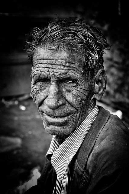 old man hills | People