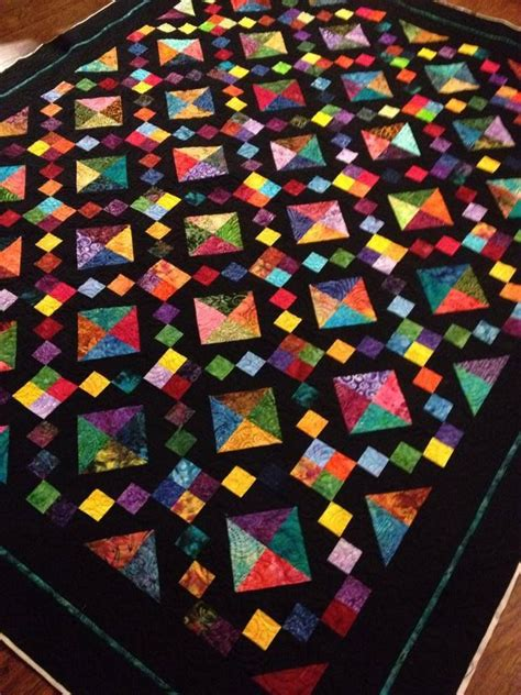 quilt pattern jewel box pin by megan dumont on things i want to make pinterest