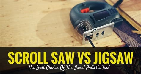 62 must have kitchen gadgets 2017 essentials list of cooking utensils scroll saw vs jigsaw the best choice of the ideal