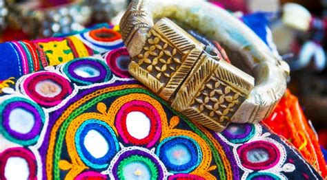 indian arts and crafts for heritage indian arts and crafts crafting luxury lifestyle