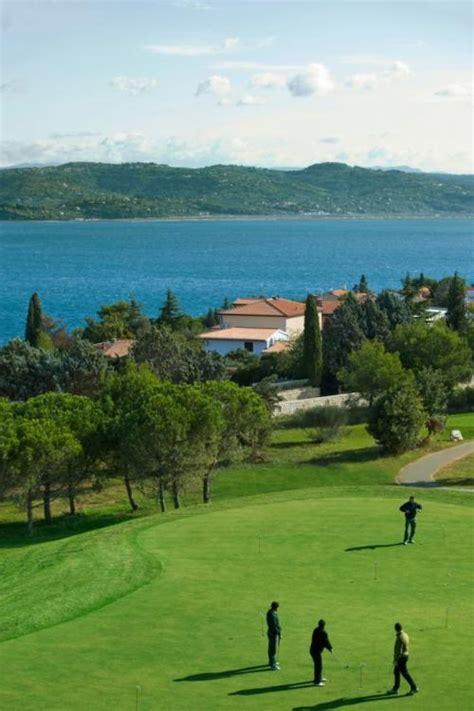 boat tour umag golf club adriatic istria excursions