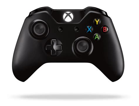 Microsoft Xbox Controller xbox one review roundup critics praise ambition question kinect complex