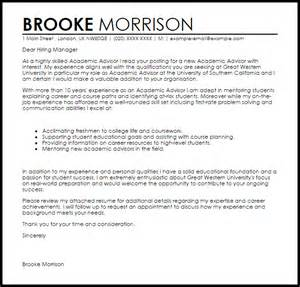 Academic Editor Cover Letter by Image Result For Academic Librarian Cover Letter Scholarship Resume Template Cover Letter