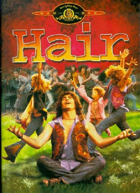 hair download movie english on the map hair the film