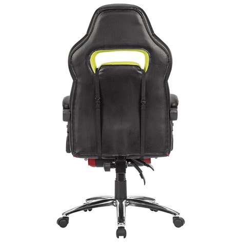 Chaise Pas Cher by Langria Chaise Gamer Pas Cher Chaises Gamer