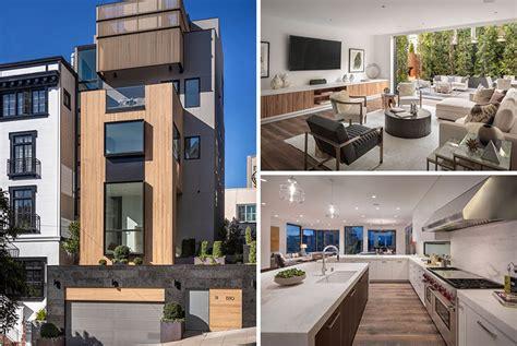 Contemporist Contemporary Modern Architecture Furniture