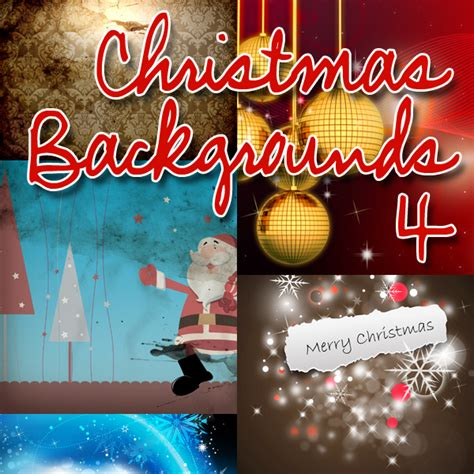 christmas themes photoshop christmas backgrounds part 4 free downloads and add
