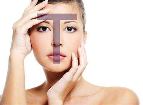 Pelembab Hidung Untuk Mendapatkan Kulit Cantik Terapkan Cara Merawat