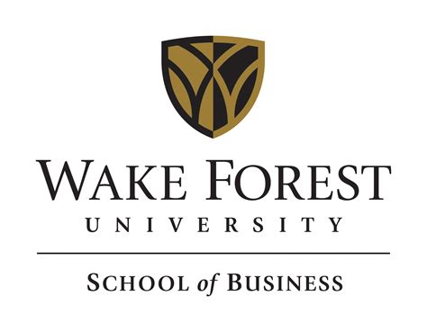 Forest Mba Application by Forest Eliminates Two Year Mba Program