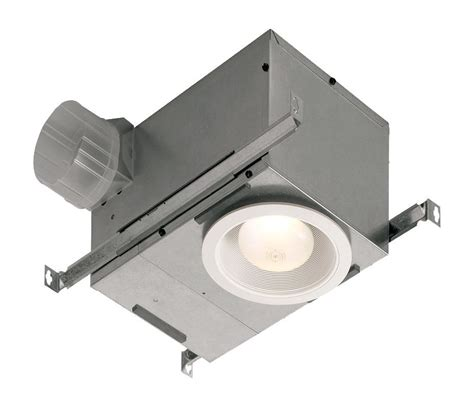 hvi bathroom fan broan 744 white 70 cfm 1 5 sone ceiling mounted hvi