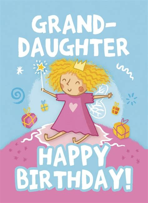 imagenes happy birthday granddaughter happy birthday wishes for granddaughter page 8