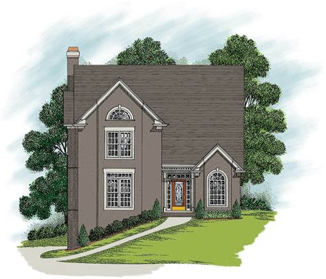 tri level home plans tri level home plan 20021ga architectural designs