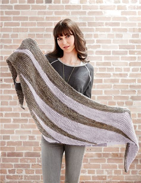 how to knit a shawl free pattern friday knit shawl pattern from