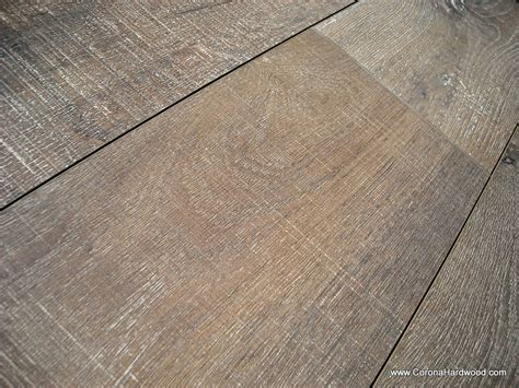 Premium Laminate Flooring Armstrong X Grain Woodland Trail Rustics Premium 12mm L6610 Hardwood Flooring Laminate
