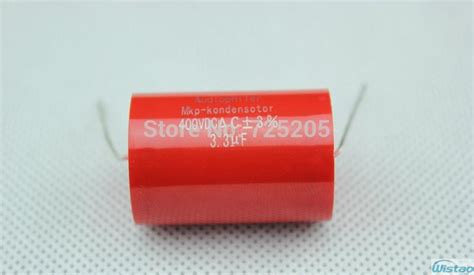 best coupling capacitor audio 2017 mkp 3 3uf 400v audio coupling capacitor axial audiophiler kondensotor for