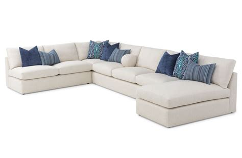 ryker sectional theater sectional rc furniture