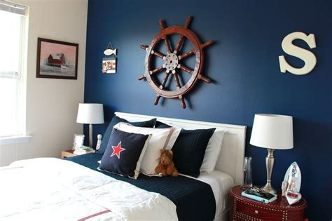 pin by nantucket brand clothing co on nautical bedroom