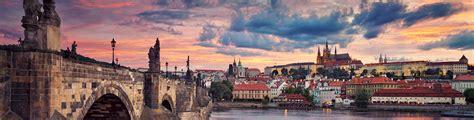 czech republic   imf