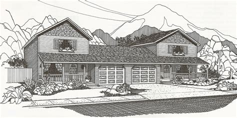 2 story house plans with master on main floor two story house plans modern adorable 2 with master on main floor luxamcc