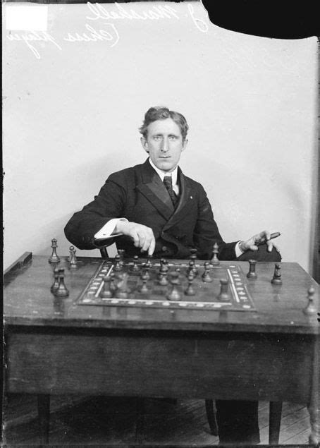 "Frank Marshall, gentleman, sportsman. wiki: ""In the 1930s"