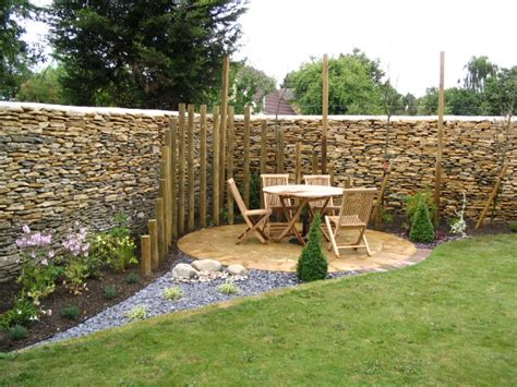 garden landscaping ideas landscape gardening design ideas