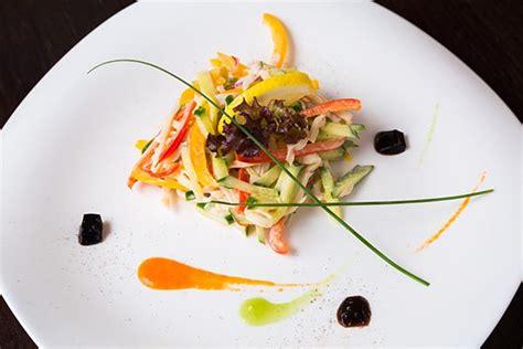 cuisine nouveau image gallery nouvelle cuisine