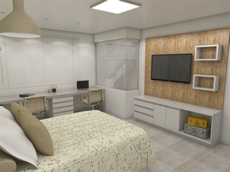 estante quarto casal quarto de casal escrivaninha morada m 243 veis