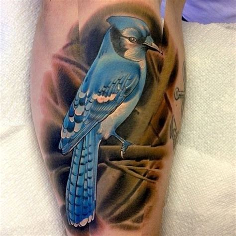 fort wayne tattoo shops the 25 best blue ideas on blue