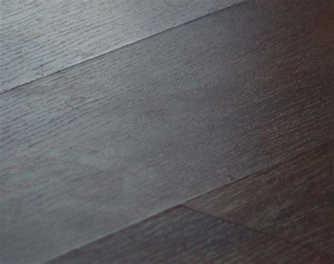 Laminate Flooring Bathroom Forum My Laminate Flooring Issues Doityourself Community
