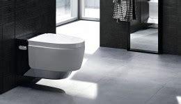 toilette duschfunktion duschfunktion vorteile eines dusch wcs geberit aquaclean