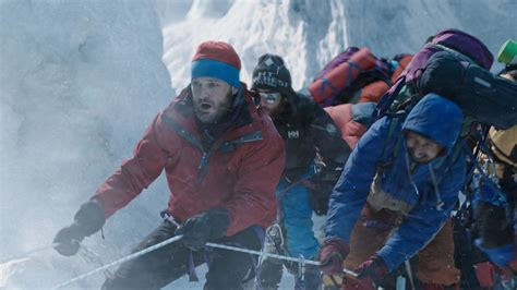 film everest full movie download watch trailer for everest movie outside online