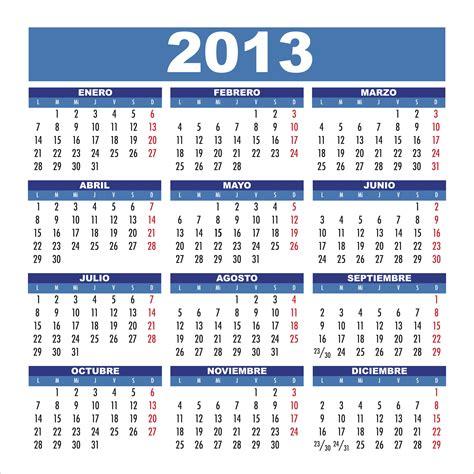 El Calendario 2012 Decuadro De Cuadro Noviembre 2012