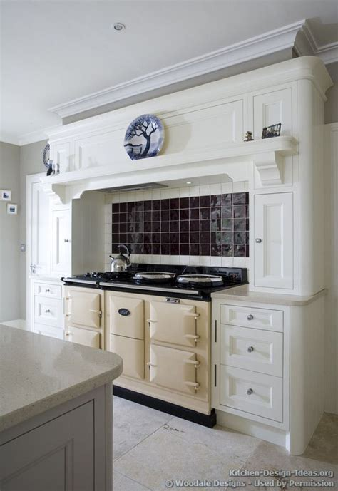 kitchen mantel decorating ideas range hood ideas kitchen aga range cooker and a