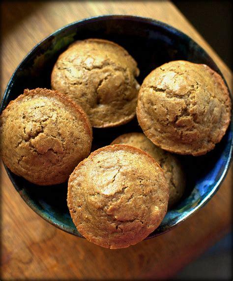 whole grains gluten free gluten free whole grain muffins recipe dishmaps