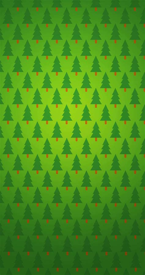 pattern hd phone wallpaper download christmas tree pattern hd wallpaper for iphone 6