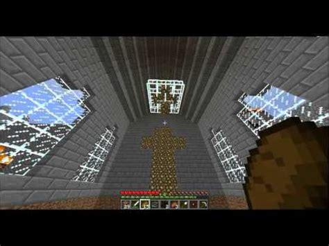 Glowstone Chandelier Starrod S Minecraft Server Glowstone Chandelier