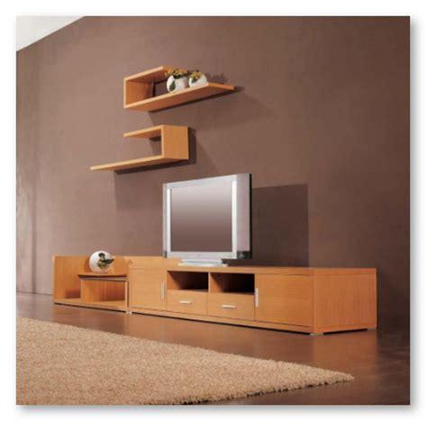 Rak Tv Yang Biasa model rak tv minimalis rentang harga ratusan ribu hingga