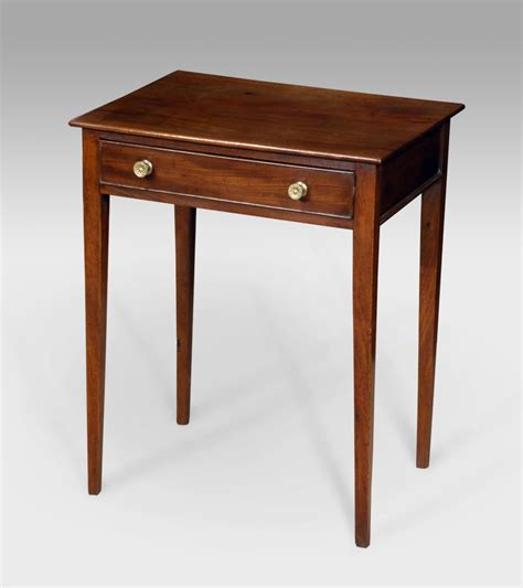 Small Side Desk Small Side Table F1638 Copy Jpg Small Side Table Antique Occasional Table Tripod Tables