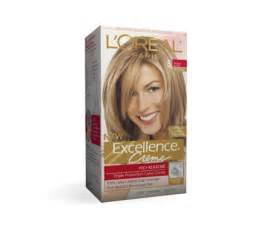 loreal excellence hair color chart preference loreal hair color chart brown hairs