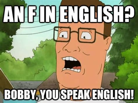 King Of The Hill Meme - 18 king of the hill memes that prove a tv show about