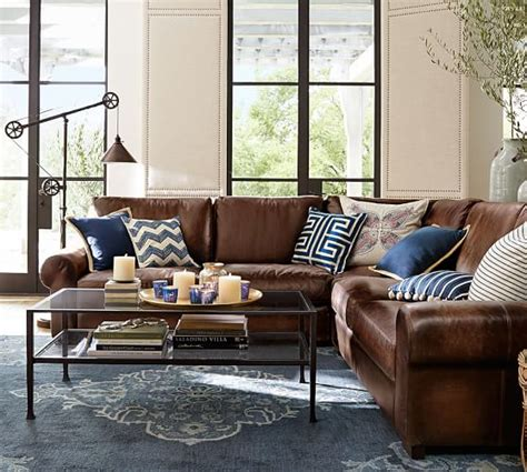 Pottery Barn Style by Pottery Barn Rugs 25 Free Shipping Sale Today Only