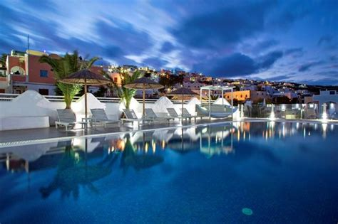 alex private boat rental fira greece rena s rooms suites santorini fira b b reviews